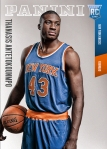 Panini America 2014 NBA RPS Next Day Cards (21)