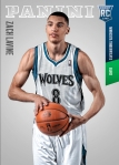 Panini America 2014 NBA RPS Next Day Cards (22)