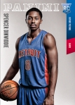 Panini America 2014 NBA RPS Next Day Cards (25)