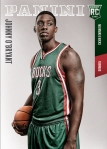 Panini America 2014 NBA RPS Next Day Cards (26)