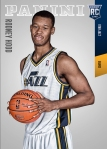 Panini America 2014 NBA RPS Next Day Cards (3)