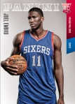 Panini America 2014 NBA RPS Next Day Cards (32)