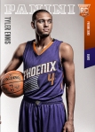 Panini America 2014 NBA RPS Next Day Cards (6)