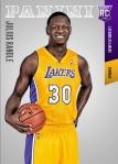 Panini America 2014 NBA RPS Next Day Cards (7)