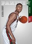 Panini America 2014 NBA RPS Next Day Cards (9)
