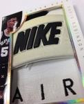 Panini America 2013-14 Immaculate Basketball Sneak Peek David Robinson (7)