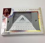 Panini America 2013-14 Immaculate Basketball Sneak Peek Derrick Rose (1)
