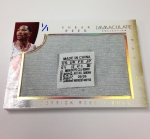 Panini America 2013-14 Immaculate Basketball Sneak Peek Derrick Rose (5)