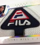 Panini America 2013-14 Immaculate Basketball Sneak Peek Grant Hill (2)