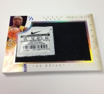 Panini America 2013-14 Immaculate Basketball Sneak Peek Kobe Bryant (4)