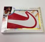 Panini America 2013-14 Immaculate Basketball Sneak Peek Kyrie Irving (2)