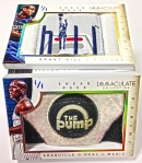 Panini America 2013-14 Immaculate Basketball Sneak Peek Main (1)