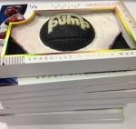 Panini America 2013-14 Immaculate Basketball Sneak Peek Main (2)