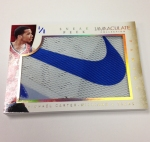Panini America 2013-14 Immaculate Basketball Sneak Peek MCW (2)