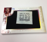 Panini America 2013-14 Immaculate Basketball Sneak Peek Scottie Pippen (3)