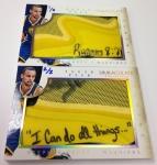 Panini America 2013-14 Immaculate Basketball Sneak Peek Steph Curry (5)