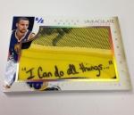 Panini America 2013-14 Immaculate Basketball Sneak Peek Steph Curry (7)
