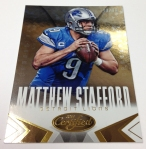 Panini America 2014 Certified Football QC (28)