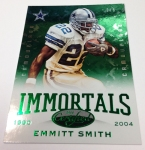 Panini America 2014 Certified Football QC (35)
