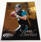 Panini America 2014 Certified Football QC (37)