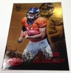 Panini America 2014 Certified Football QC (39)