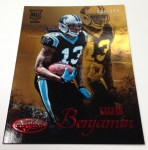 Panini America 2014 Certified Football QC (40)