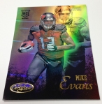 Panini America 2014 Certified Football QC (42)