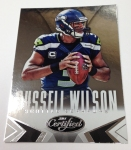 Panini America 2014 Certified Football QC (5)