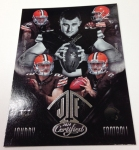 Panini America 2014 Certified Football QC (50)