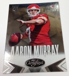 Panini America 2014 Certified Football QC (6)
