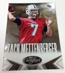 Panini America 2014 Certified Football QC (7)