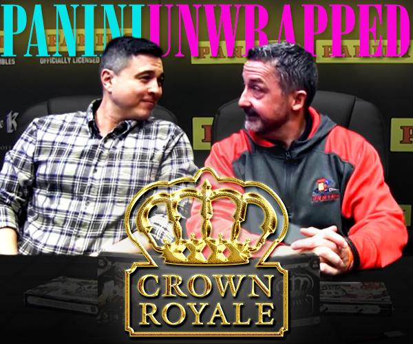 crown_blog_thumb