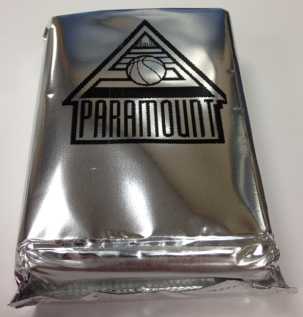 how to cancel new paramount