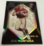 Panini America 2014 Black Gold Football Pre-Packout Preview (1)