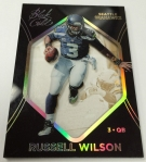 Panini America 2014 Black Gold Football Pre-Packout Preview (10)