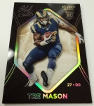 Panini America 2014 Black Gold Football Pre-Packout Preview (11)