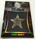 Panini America 2014 Black Gold Football Pre-Packout Preview (13)