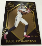Panini America 2014 Black Gold Football Pre-Packout Preview (18)