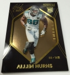 Panini America 2014 Black Gold Football Pre-Packout Preview (19)