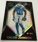 Panini America 2014 Black Gold Football Pre-Packout Preview (2)