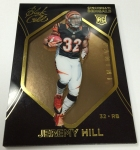 Panini America 2014 Black Gold Football Pre-Packout Preview (20)