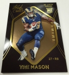 Panini America 2014 Black Gold Football Pre-Packout Preview (23)