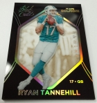 Panini America 2014 Black Gold Football Pre-Packout Preview (29)