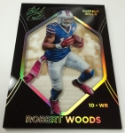 Panini America 2014 Black Gold Football Pre-Packout Preview (31)
