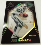 Panini America 2014 Black Gold Football Pre-Packout Preview (33)