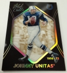 Panini America 2014 Black Gold Football Pre-Packout Preview (6)