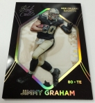 Panini America 2014 Black Gold Football Pre-Packout Preview (8)