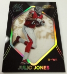 Panini America 2014 Black Gold Football Pre-Packout Preview (9)