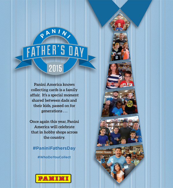 2015 Father's Day Blog Main