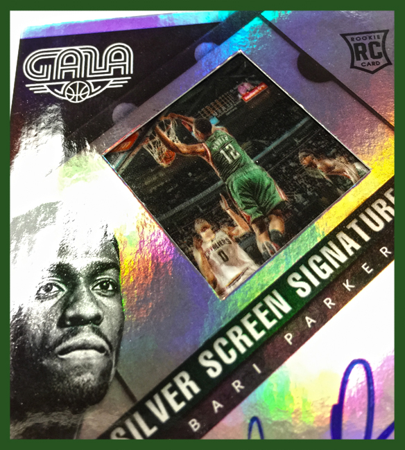 Panini America 2014-15 Gala Basketball Auto Update July 9 (30)